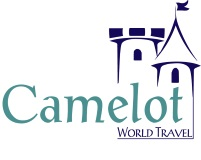 Camelot World Travel