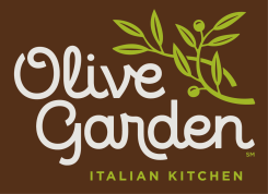 The Olive Garden Rockford