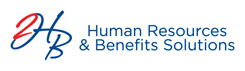 2HB Human Resources & Benefits Solutions