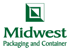 Midwest Packaging and Container