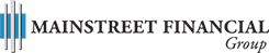 MainStreet Financial Group