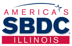 The Illinois Small Business Development Center (SBDC) at the Rockford Chamber of Commerce