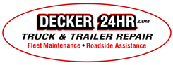 Decker 24 Hour Truck and Trailer, Inc.