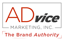 Ad Vice Marketing