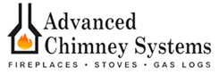 Advanced Chimney Systems Inc.