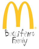Bucciferro Family Management