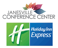 Holiday Inn Express | Janesville Conference Center