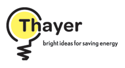 Thayer Lighting, Inc.