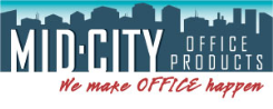 Mid-City Office Products