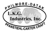 L.K.G. Industries, Inc.