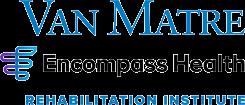 Van Matre Encompass Health Rehabilitation Hospital