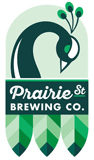 Prairie Street Brewing Co.